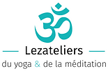 cropped-logo-lezateliers.png