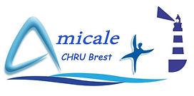 logo_amicale_anim.jpg