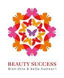 logo beautysuccess.jpg