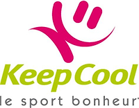Logo-Keep-Cool-Grand-picto-1.png