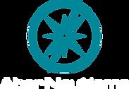 logo_aber-nautisme-mobile.png