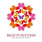 beauty_success_niou.jpg