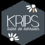 logo Krips.png