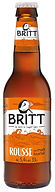 britt-rousse-33cl-2020-jpg.jpg