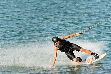 Beginners-Wakeboarding-Tricks-Tips.jpg