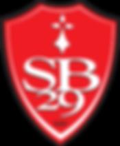 396px-Logo_Stade_Brestois.svg.png