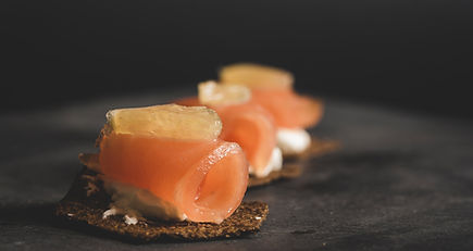 preparation-aperitif-sale-bretagne-chips
