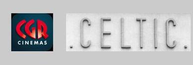 logo_cine_celtic2.jpg
