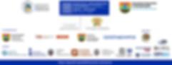ggmc_logos-2020-August-08+PR.png