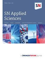 SNAS _ journal.jpg