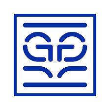 ggmc_logo-03.jpg
