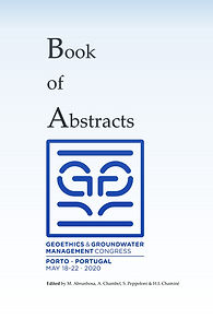 cover Book Abstracts.jpg