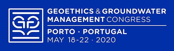 ggmc_logo 2020-white-on-blue-2500px 01.j