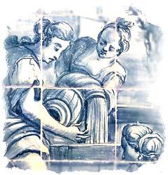 Azulejo Fonte copy.jpg