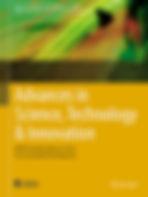Springer ASTI cover.jpg