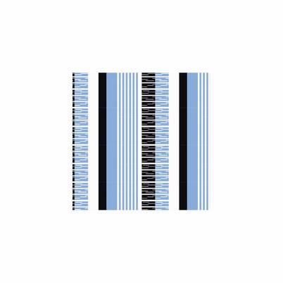 Pattern ponti v.2-032.jpg