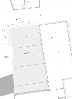 Piazza sfase v2b_edited.jpg