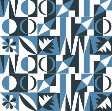 Pattern ponti v.2-01.jpg