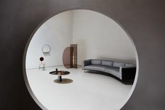 Elisa+Ossino+Studio+—+Elle+Decor+—+Circle+Line.jpg