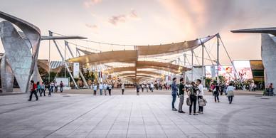 v Expo 2015 Milano+.jpg