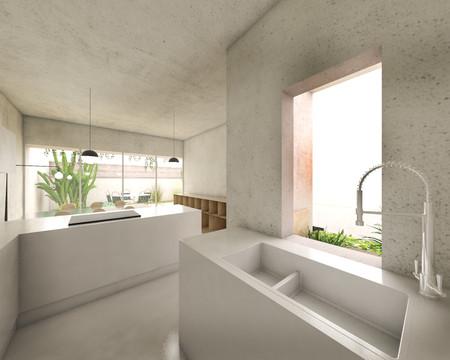 04 kitchen1 .jpg