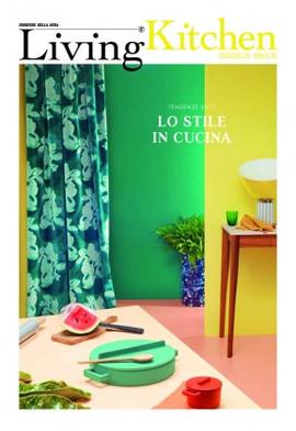 Cover-Kitchen-Design-Issue-289x420.jpg