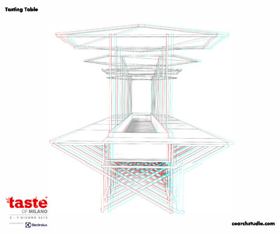 tasting table grafic.jpg