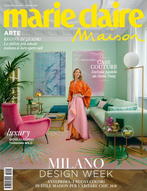 Marie_Claire_Maison_Italia_-_aprile_2018.jpg