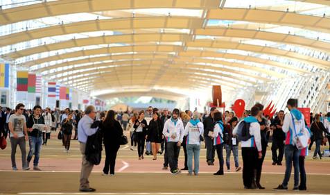 gente-expo-milano-2015.jpg