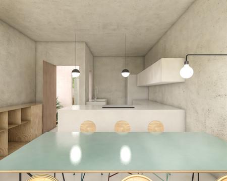 04 kitchen 2.jpg