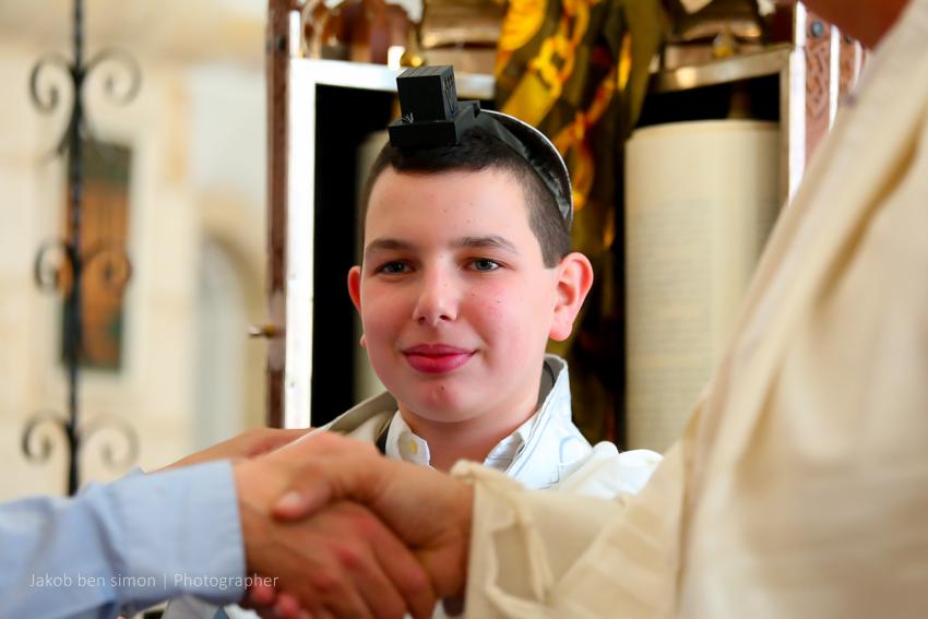 צלם קובי בן שמעון אירועים (2)