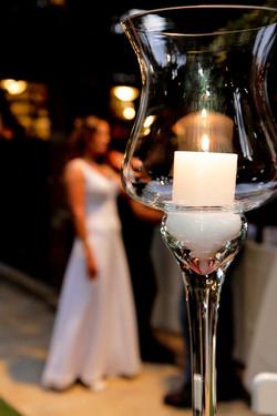 צילום חתונות קצת אחר