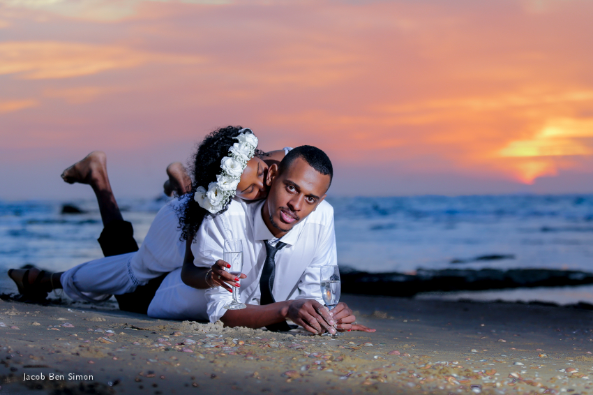 צילומי זוגיות חתונה