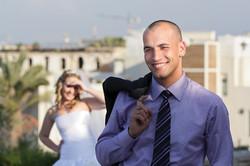 צלמים לחתונה, מחירים נוחים