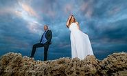 צלם אירועים חתונה