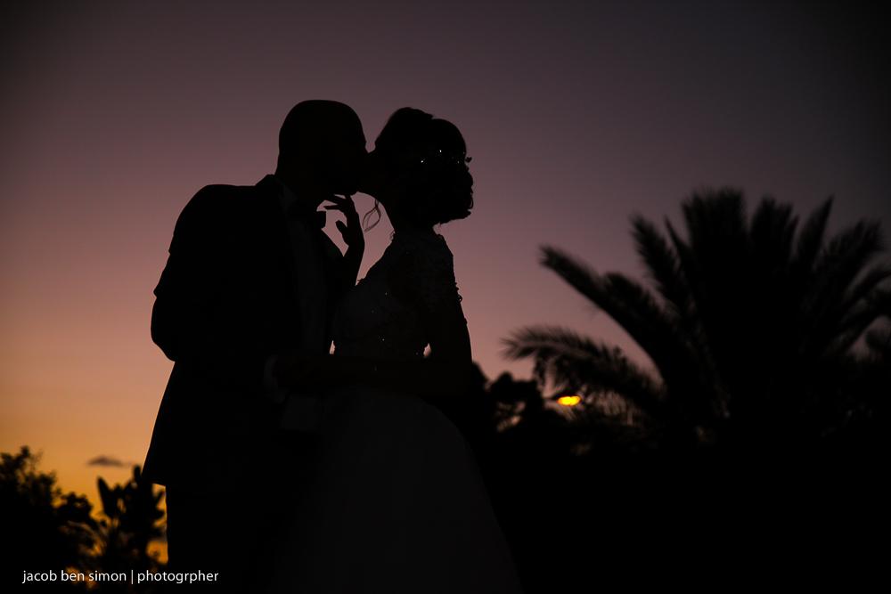 צלמי חתונה מקצועיים