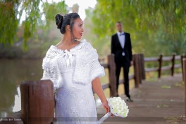 צלם חתונות, איך לבחור,נו באמת