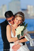 צלם חתונות מקצועי ביותר
