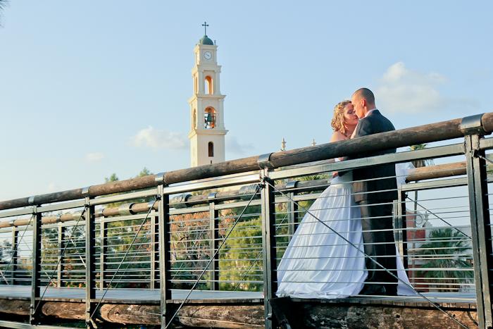 צלם לחתונה- צלם אירועים