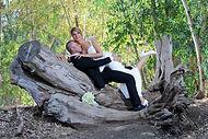 צלם לחתונה, צילום אירועים חתונה