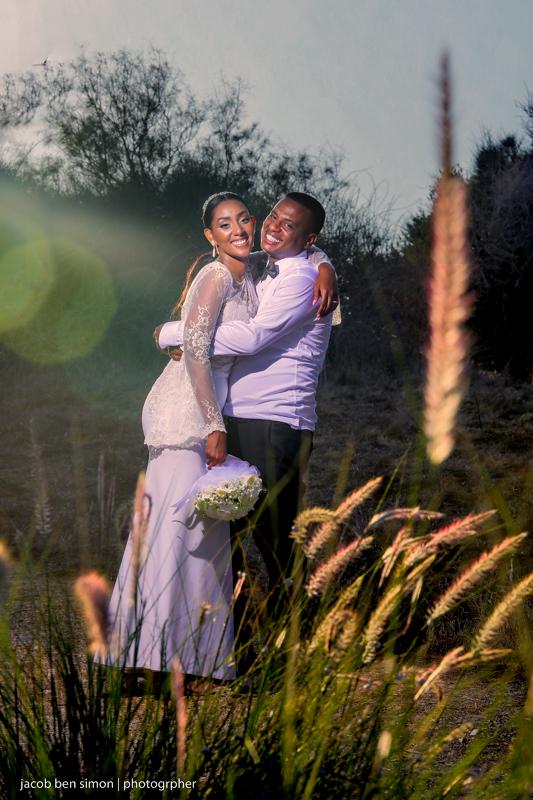 צילום אירועים חתונה