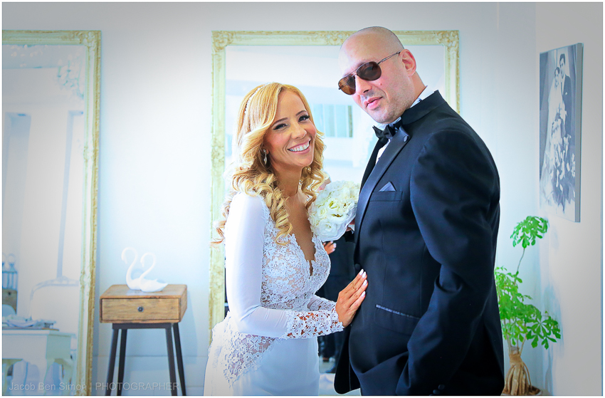 צלם חתונות מאמר