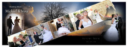 צילום חתונות מקצועי