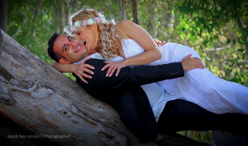 צלמים לחתונה במרכז, צילום אירועים