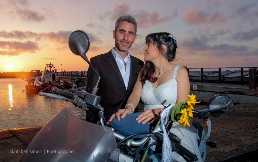 צילום חתונות פוסטים