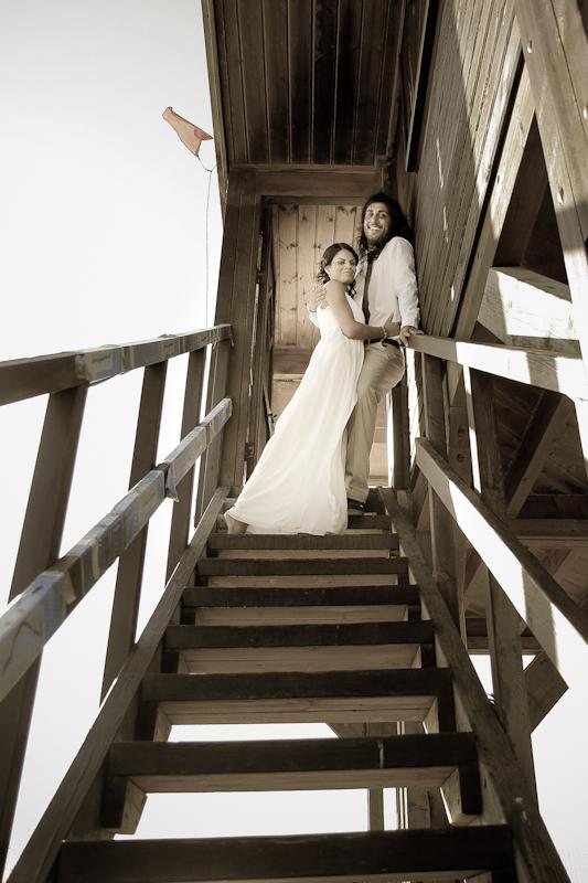 צלמים לחתונה בחולון