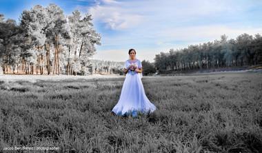 שווה לצלם חתונות ואירועים בשרון
