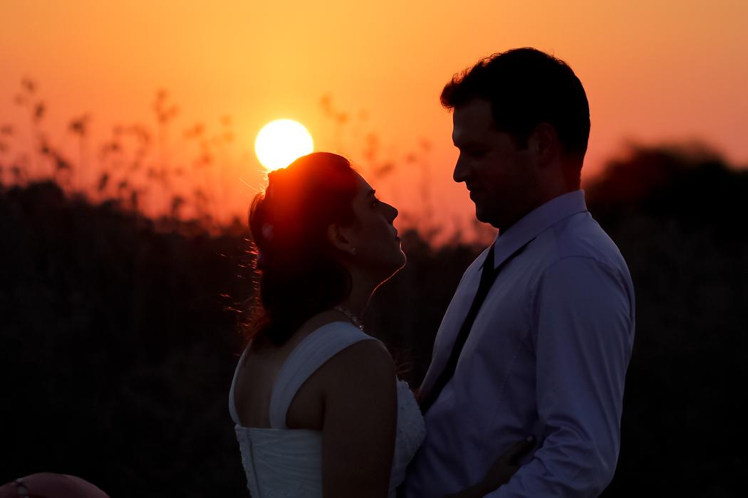 צלם חתונות בחולון
