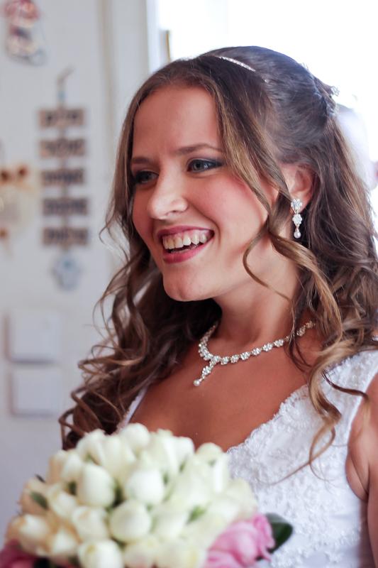 מאמרי צילום חתונות