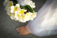 , צלם חתונות, צילום חתונה, צילום חתונות
